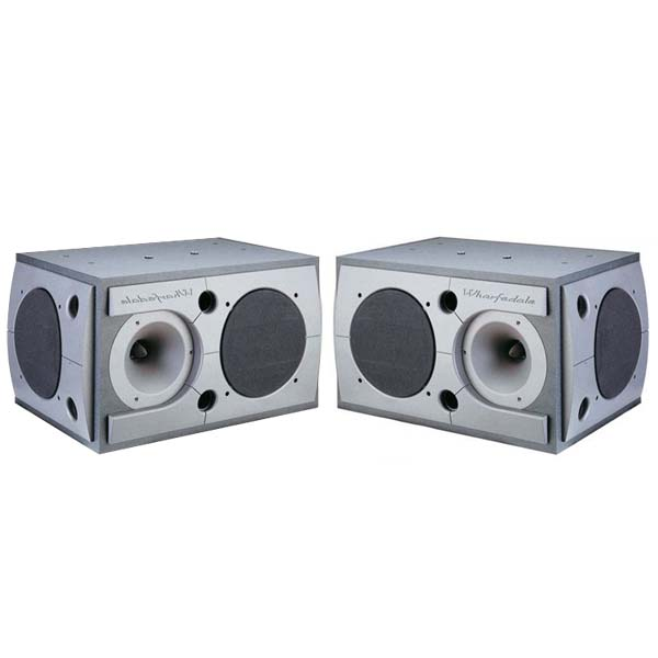 Loa karaoke Wharfedale 3190