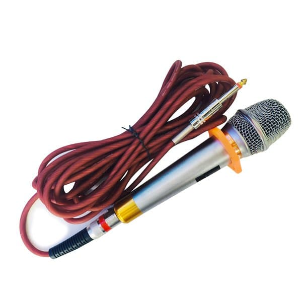 Micro Krawamax KH-888