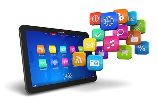 App là gì, cách sử dụng app là gì, có chức năng gì?