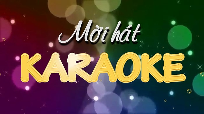 Những bài hát karaoke phổ biến và dễ hát nhất năm 2020