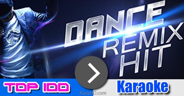 Tổng hợp những bài hát karaoke remix hay sôi động nhất