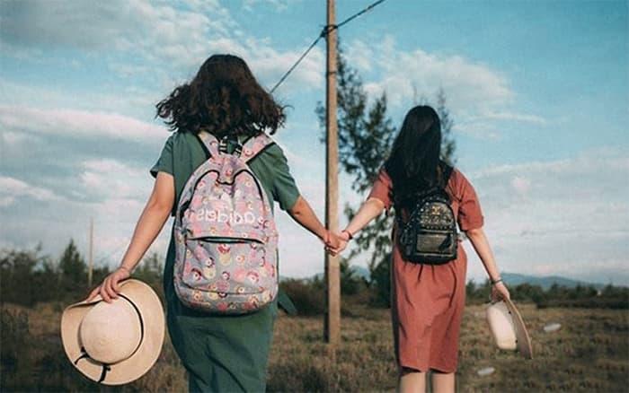 Bạn thân là gì? Đâu mới là người bạn thân đúng nghĩa