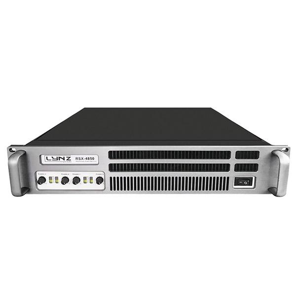 Cục đẩy LYNZ RSX 4850