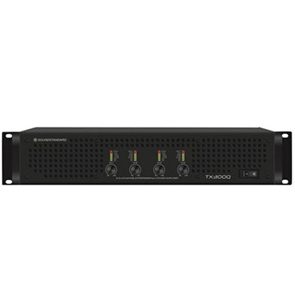 Cục đẩy SoundStandard TX300Q
