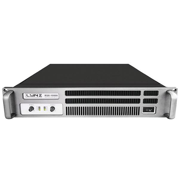 Cục đẩy LYNZ RSX-10000