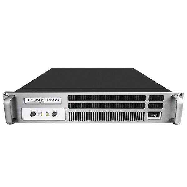 Cục đẩy LYNZ RSX 2850