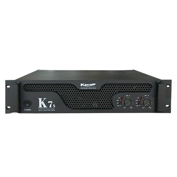 Cục đẩy Korah K7S