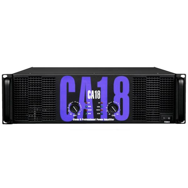 Cục đẩy Soundstandard CA18