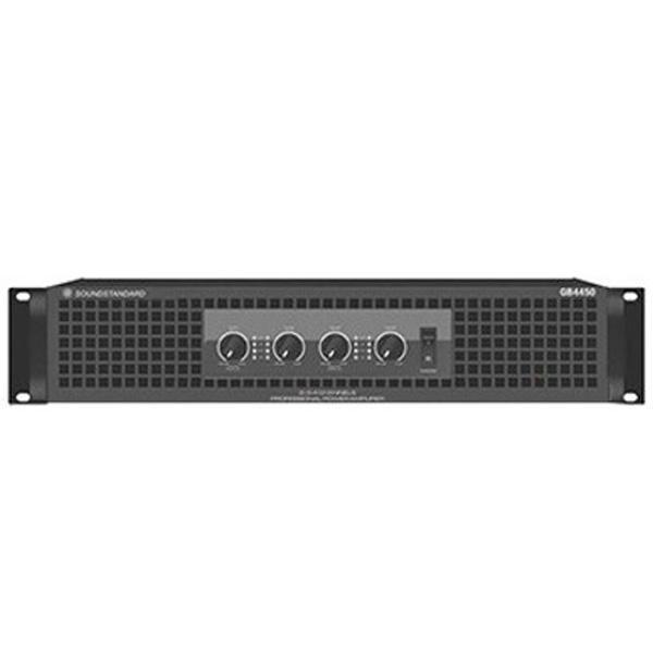 Cục đẩy Soundstandard GB4450