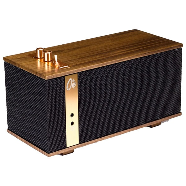 Loa Blutooth Klipsch The One