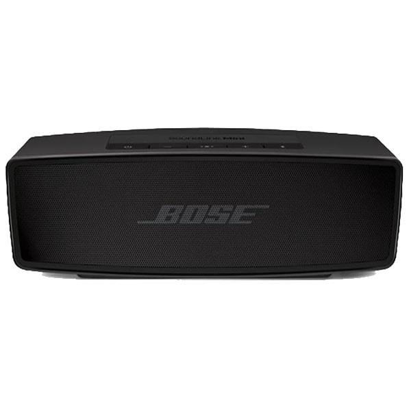 Loa Bluetooth Soundlink Mini II Special Edition