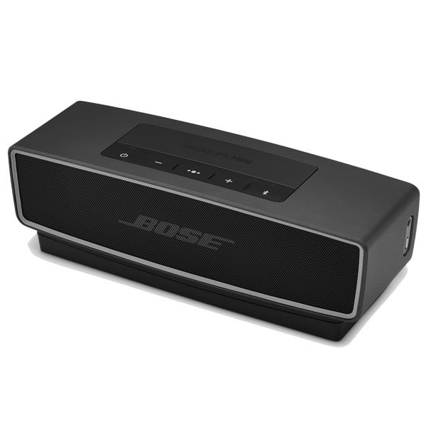 Loa Bluetooth Sounlink Mini II
