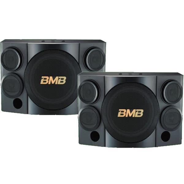 Loa BMB CSE 310 II