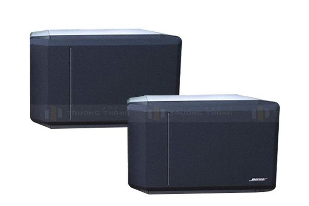Loa Bose 301 seri 4 ảnh 1