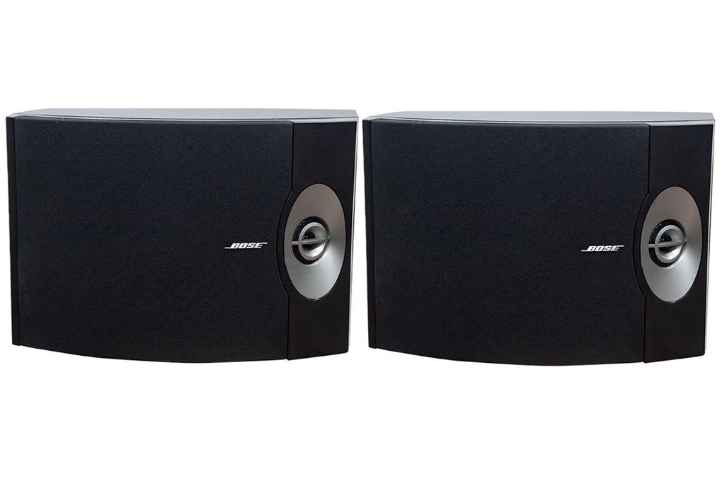 Loa Mỹ Bose 301 series V
