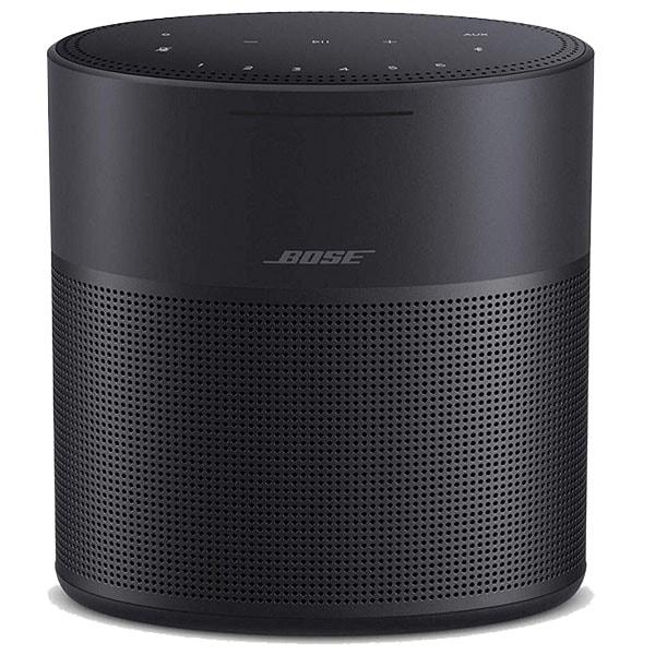 Loa bluetooth Bose home speaker 300