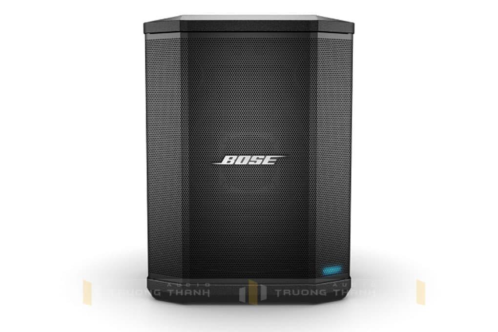 Loa Bose S1 Pro ảnh 01