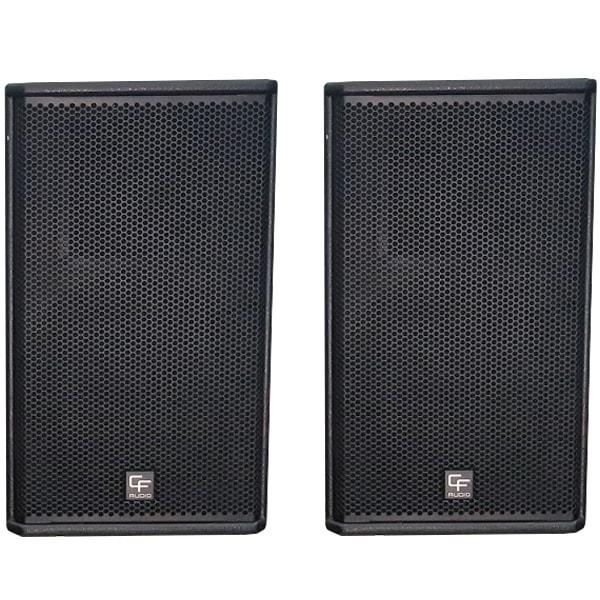 Loa CF Audio TA12