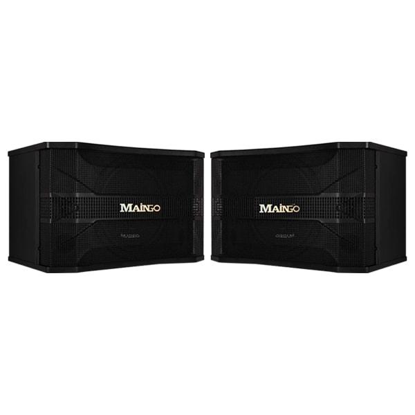 Loa karaoke Maingo LS-535M