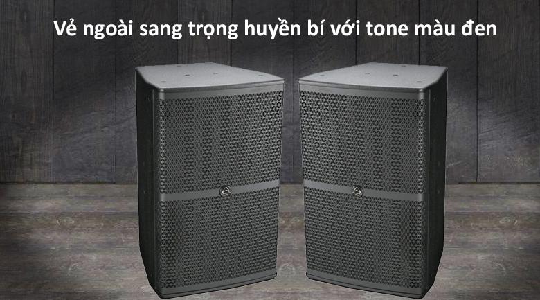 Loa karaoke Wharfedale WH15 NEO