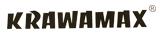 Loa kéo Krawamax