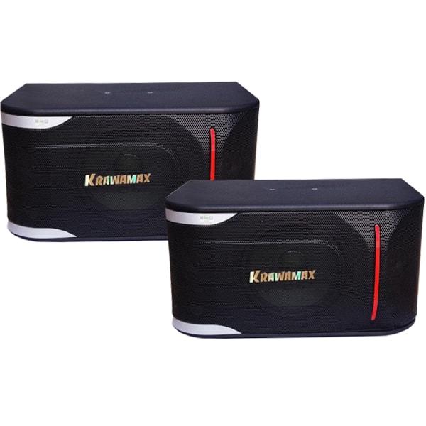 Loa KRAWAMAX 504S