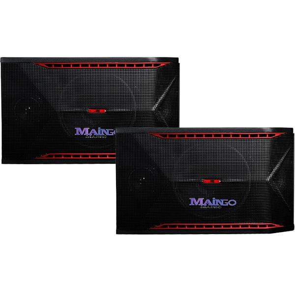 Loa Maingo LS-555M