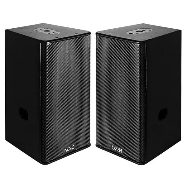 Loa Nexo S1210