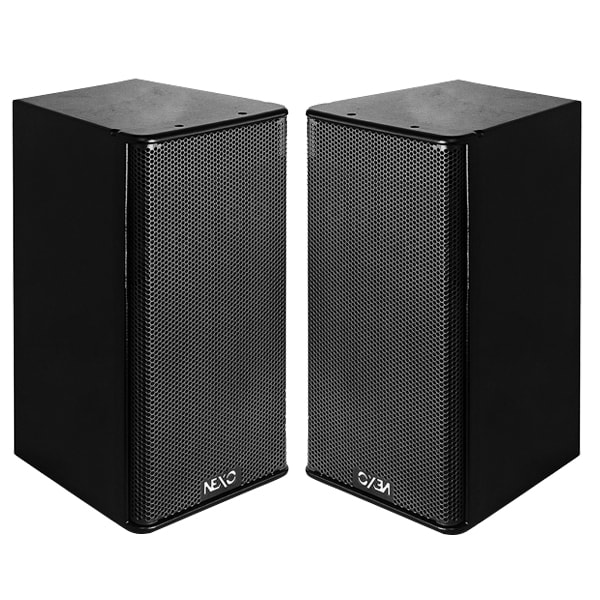 Loa Nexo S1210-ST