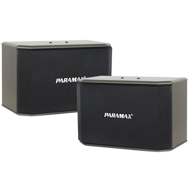 Loa Paramax K-2000 new