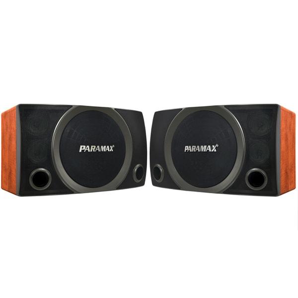 Loa Paramax SC-3500