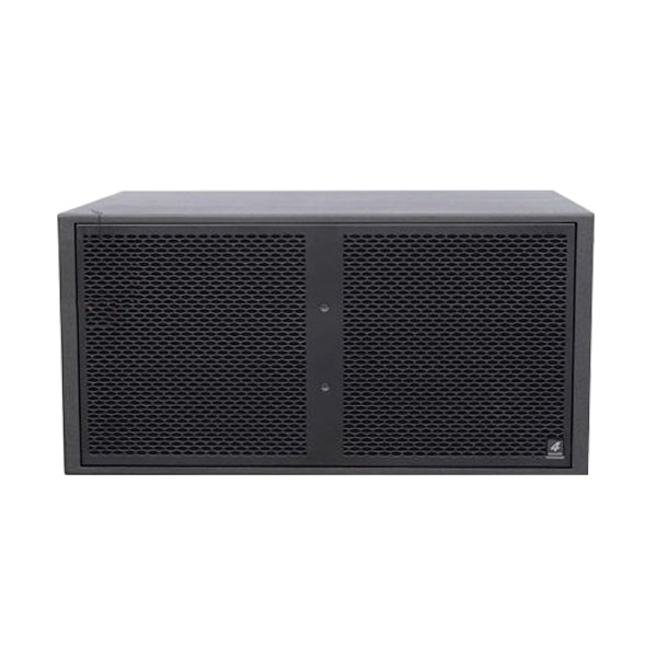Loa Sub 4-ACOUSTIC PCS-218BK