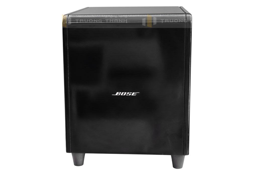 Loa sub Bose 1200 03