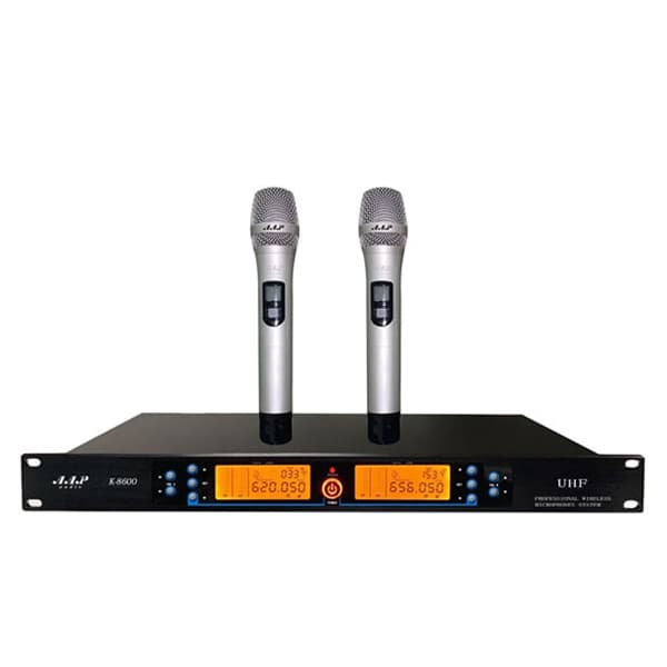 Micro AAP K8600