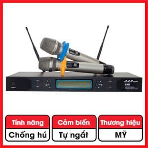 Micro AAP K900F Hot sale