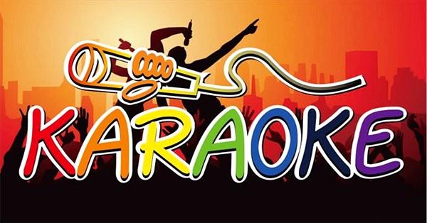 Những bài hát karaoke hay, dễ hát được lựa chọn nhiều nhất
