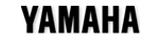 Loa sub Yamaha