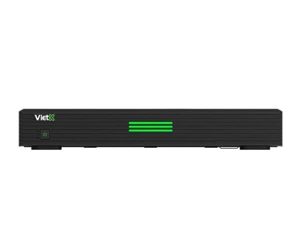 ViệtK 4K Plus 6TB