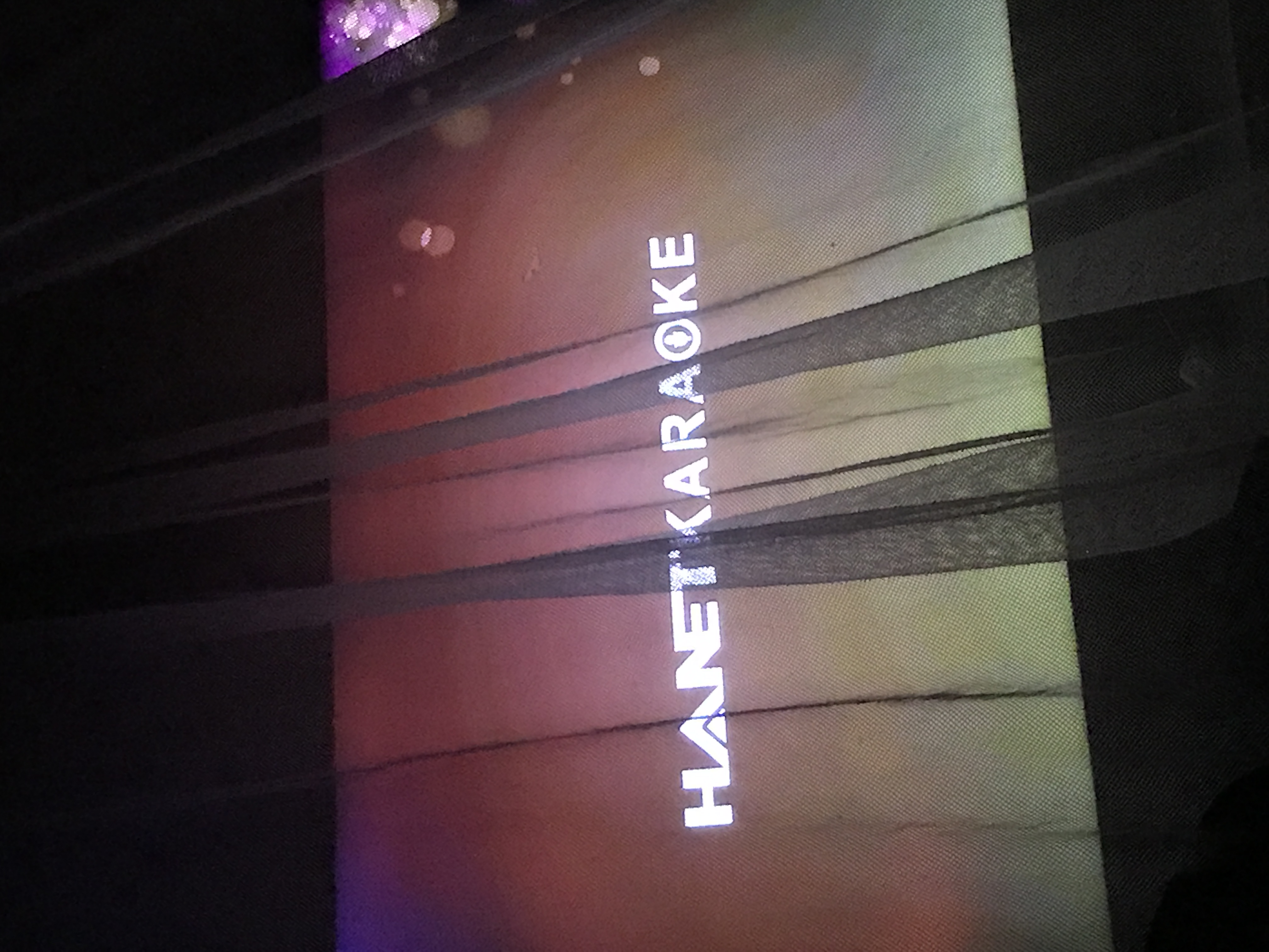 Đặng Văn Sáuthảo luận về sản phẩmĐầu karaoke Hanet PlayX One 2TB
