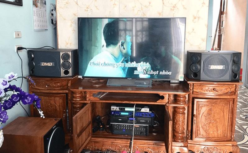 dan-karaoke-bmb
